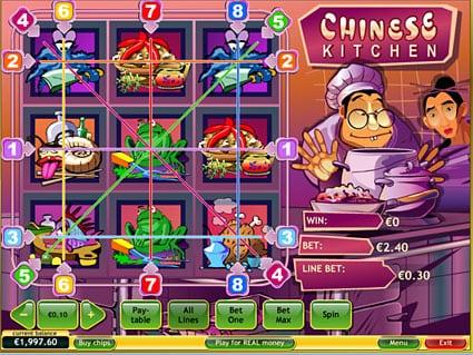 chinese-kitchen-slots-paylines