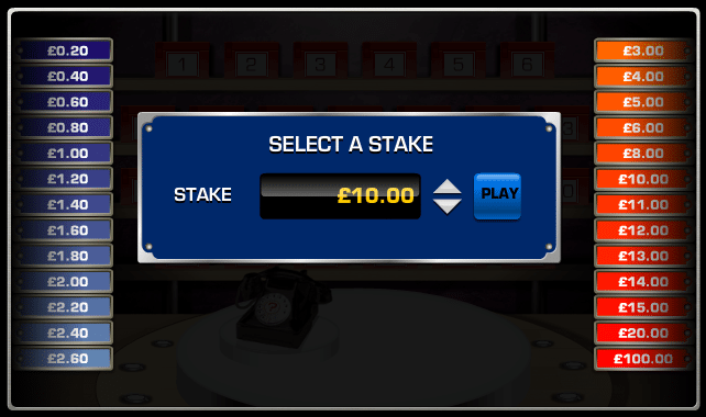 deal-or-no-deal-jackpot-stakes