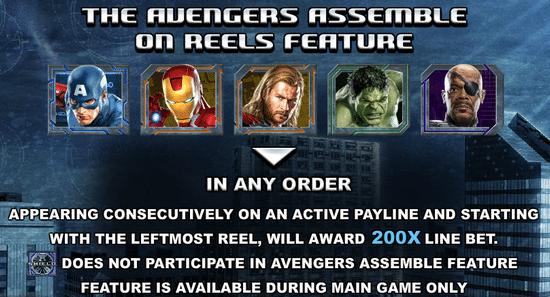 tn_avengers-slots-avengers-assemble-bonus