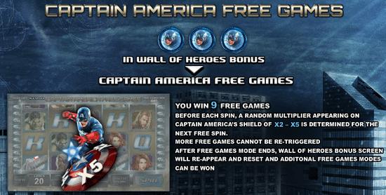 tn_avengers-slots-free-games