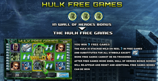 tn_avengers-slots-hulk-free-games