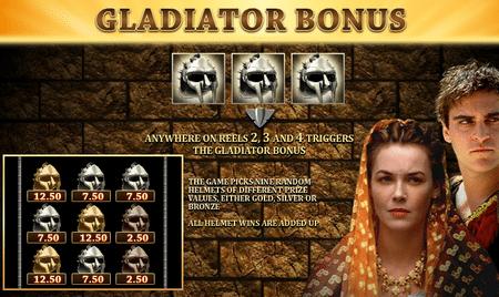 tn_gladiator-slots-bonus
