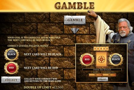 tn_gladiator-slots-double-up-gamble