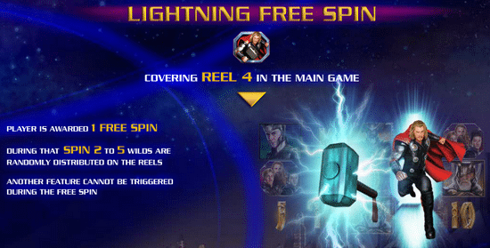 tn_thor-slots-lightening-free-spin