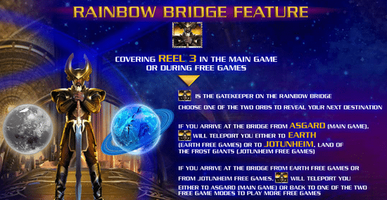 tn_thor-slots-rainbow-bridge-feature