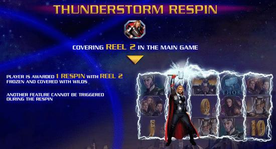 tn_thor-slots-thunderstorm-respin