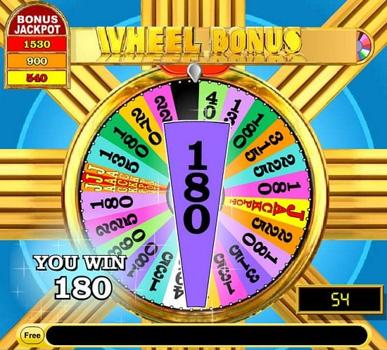 tn_wheel-of-fortune-bonus-game