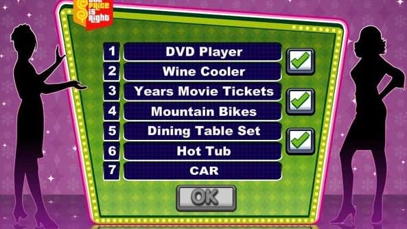 Mobile Casino Promo Codes August Alsina - Nomadic Rug Traders Slot