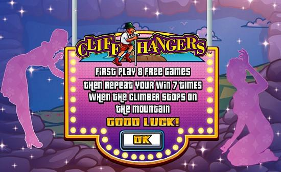 casino lottery results Slot Machine