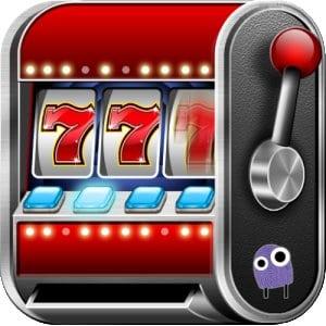 Demo slot machine
